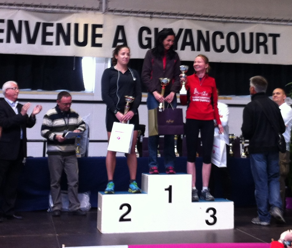 2013_04_guyancourse-podium-magalie