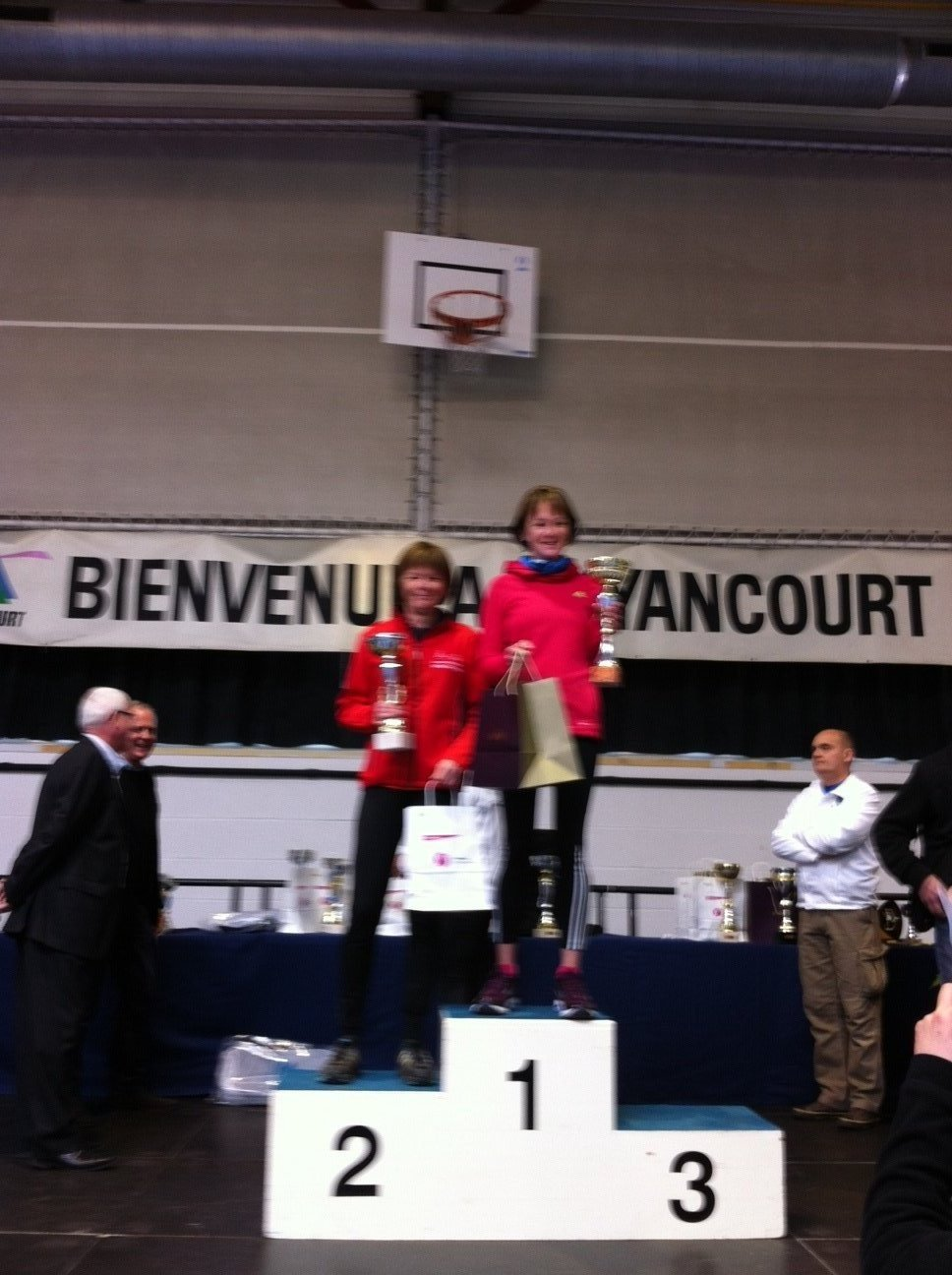 2013_04_guyancourse-podium-vero1