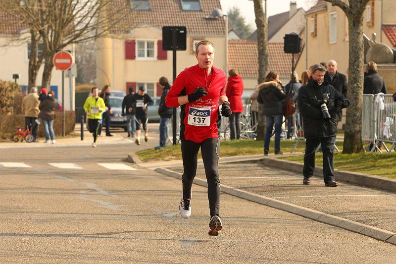15km_voisins-marc