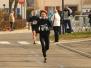 2013-03-31, 15km à Voisins