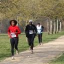 15km_voisins-fabienne