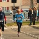 15km_voisins-pascale