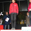 15km_voisins-podium-vero