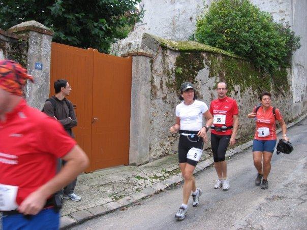 2009_trail_fauvettes01