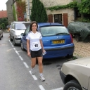 2009_trail_fauvettes02