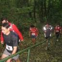 2009_trail_fauvettes04