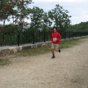 2009_trail_fauvettes05