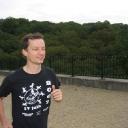 2009_trail_fauvettes06