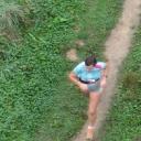 2009_trail_fauvettes09