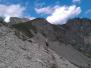 2013, Aravis Trail