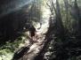 2016, 1015 Trail Maratrail