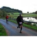 les-images-du-trail-haut-clunysois-1476544776