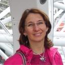 2017, Florence Dufrasnes - Comité