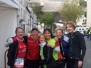 2017-04-16, Marathon de la Loire