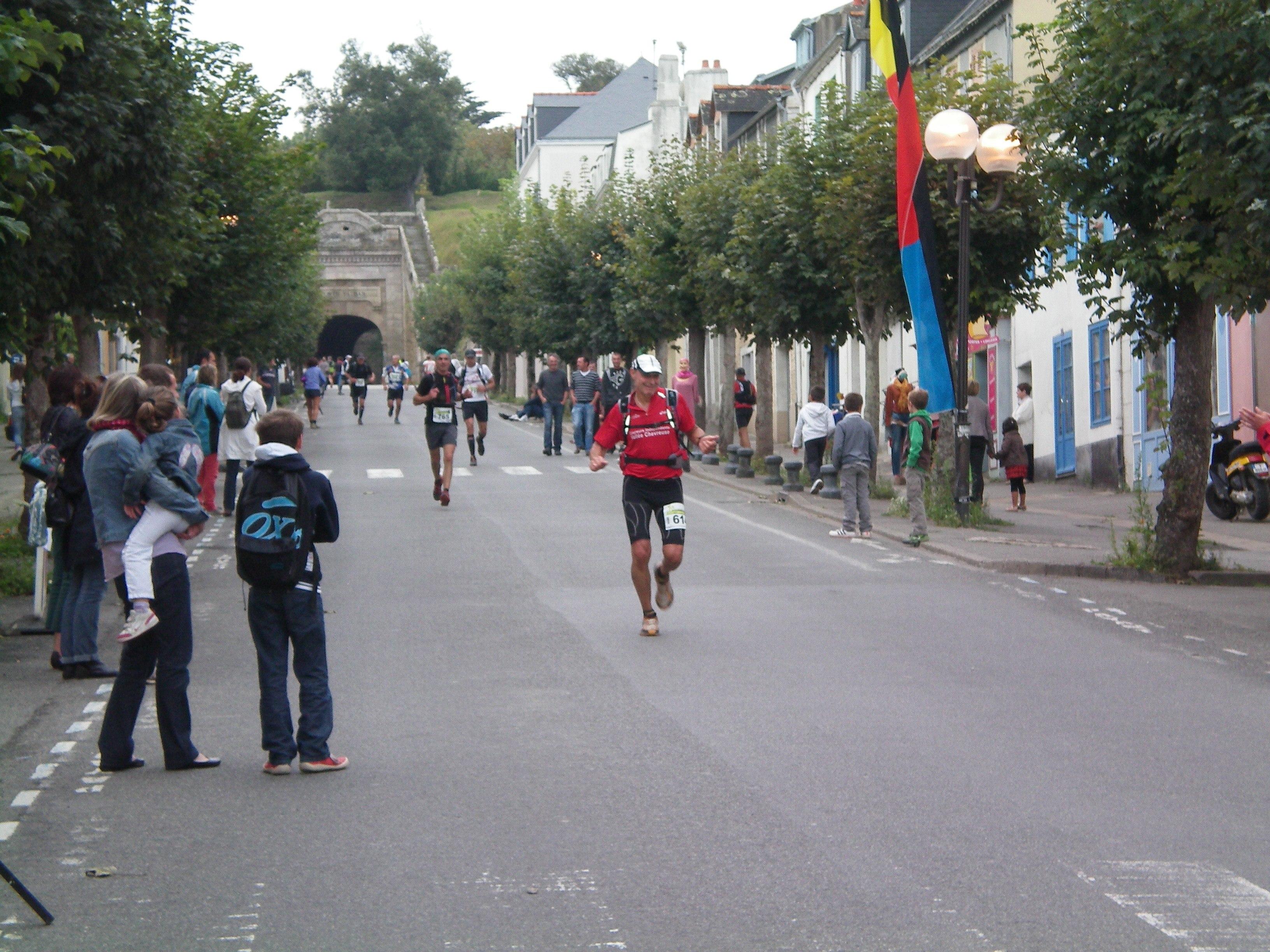 belle-ile-2012-023b