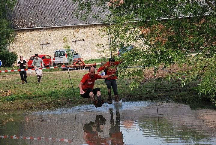 2010_Trail_Cernay-139