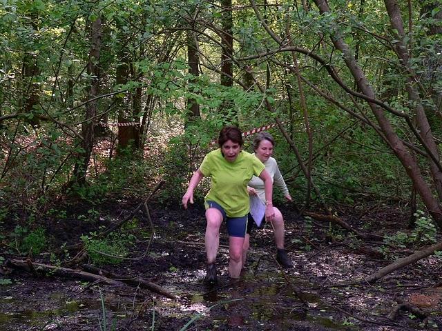 2010_Trail_Cernay-283