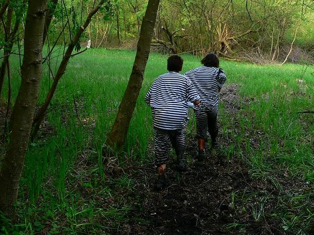 2010_Trail_Cernay-287