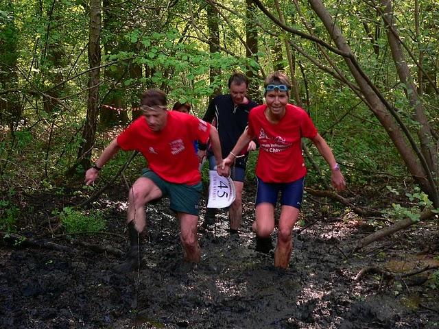 2010_Trail_Cernay-310