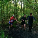 2010_Trail_Cernay-333