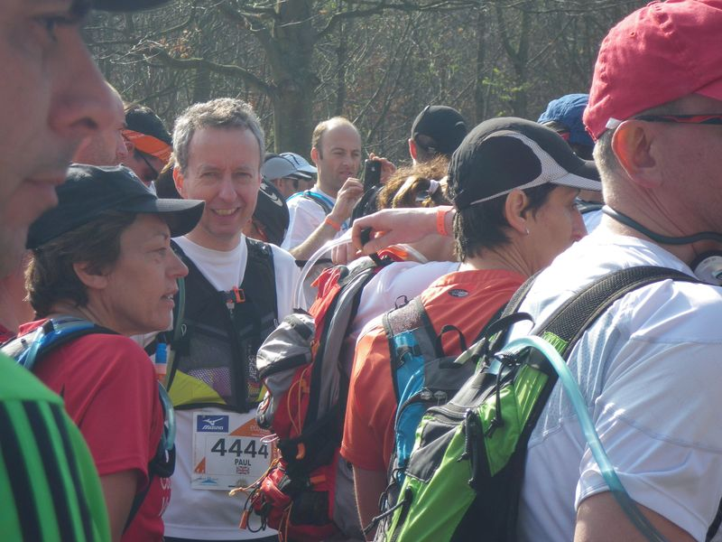 20120324-ecotrail-05_1