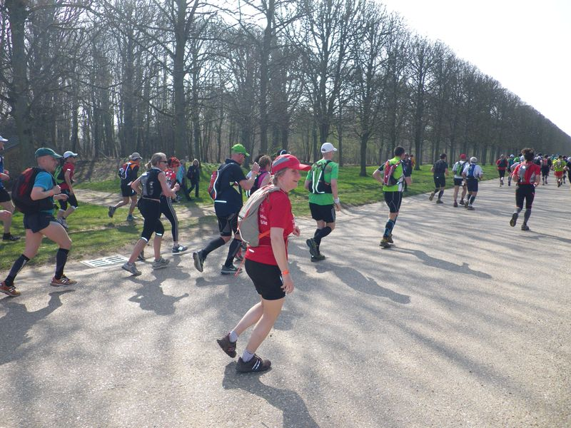 20120324-ecotrail-08_1