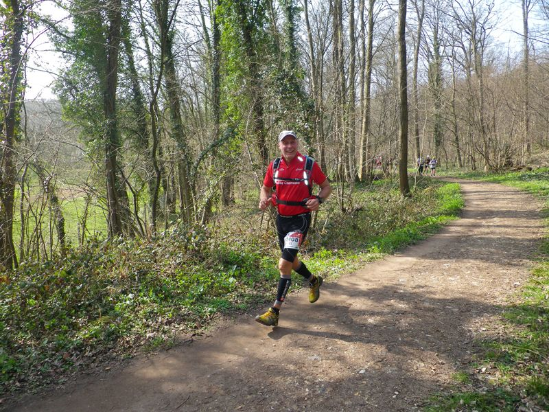 20120324-ecotrail-10_1