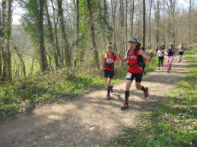 20120324-ecotrail-13_1