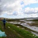Endurance Trail J.chesneau-289