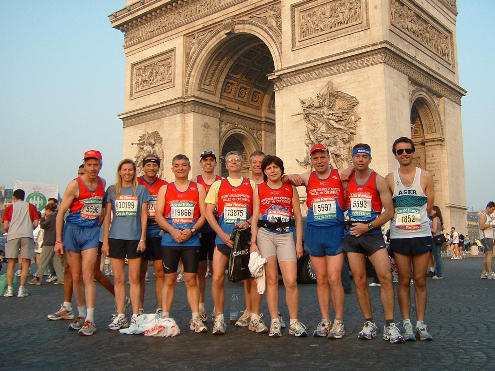 marathon-paris-2007