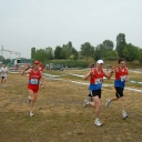 marathon_relais choisy 2006 (2)