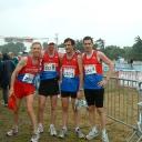 marathon_relais choisy 2006 (3)