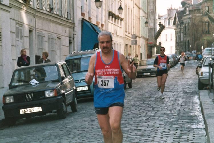 montmartres2003