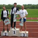 Podium_Stephane