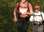 2013, Trail des Lavoirs