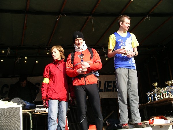 viroflay05_podium