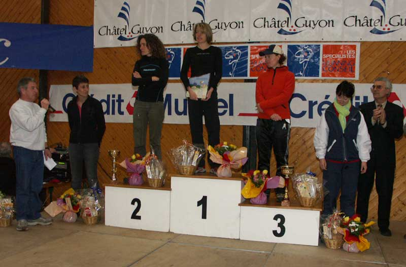 vulcain_sylvie_podium2