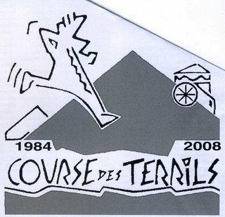 la_course_des_terrils_2008_html_m39da9a2a