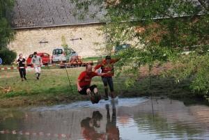 Trail Cernay 2010
