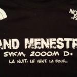 Grand Menestrail